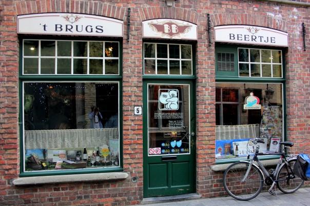 Beertje